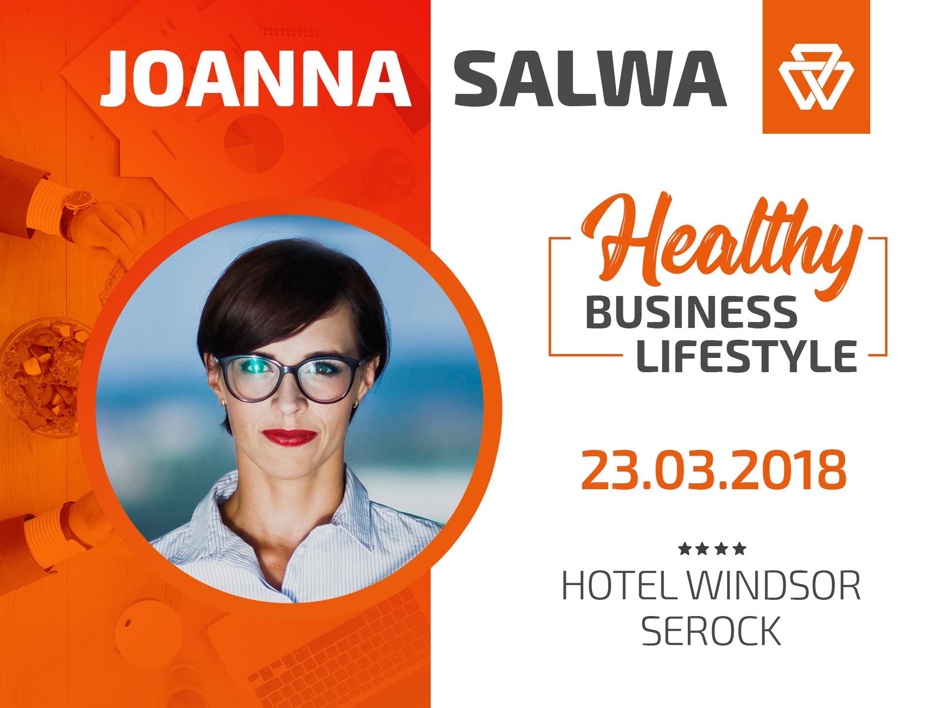 VANTIS_slajd_szkolenie-Joanna-Salwa_05032018-b.png